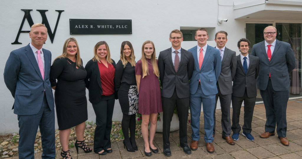 Alex-White-Team-Of-Lawyers